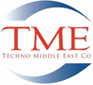 Techno Middle East Company