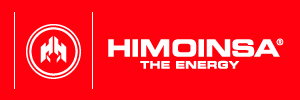 Himoinsa Middle East