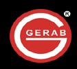 Gerab System Technology LLC