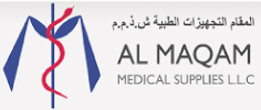 Al Maqam Medical Supplies LLC