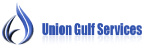 Union Gulf Services LLC