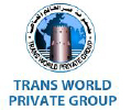 Trans World Oil Sources