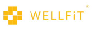 Wellfit International Company LLC