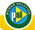 Power Solution Industries LLC