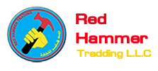 Red Hammer Trading LLC
