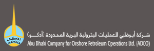 Abu Dhabi Company for Onshore Petroleum Operations Ltd (Adco)