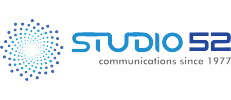 Studio 52 Arts Production (L.L.C)