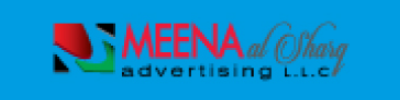 Meena Al Sharq Advertising L.L.C