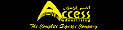 Access Advertising