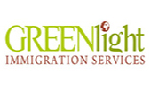 Greenlight Immigration Services