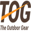 The Outdoor Gear (TOG)
