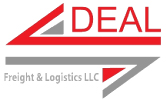 Deal Freight & Logistics LLC