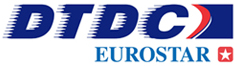DTDC Eurostar Courier and Cargo LLC