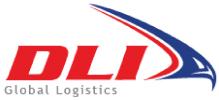 List of Logistics companies & Distribution services in Dubai |Aiwa UAE