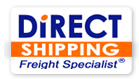 Direct Shipping Services FZCO