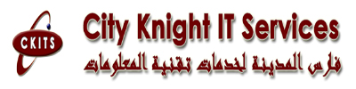 City knight IT services