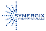 Synergix International L.L.C