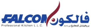 Falcon Professional Kitchen LLC