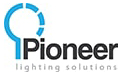 Pioneer Lighting Solutions LLC