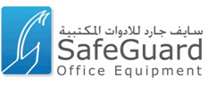 Safe Guard Office Equipment
