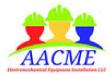 AACME Electromechancial Equipment Installation LLC