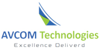 AVCOM Technologies LLC