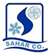 Sahar Technical Company LLC