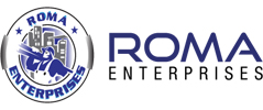 Roma Enterprises LLC