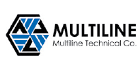 Multiline Technical Co. Wll