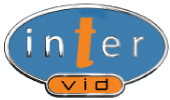 Intervid Fz LLC