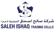Saleh Ishaq Trading Co. LLC