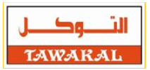 Tawakal Electrical Equipment Trading