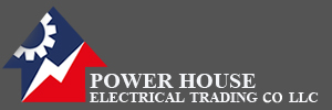 Power House Electrical Company LLC