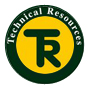 Technical Resources Establishment