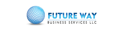 Future Way Business Consultancy