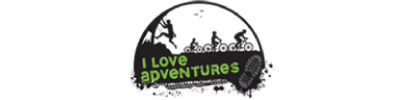 I Love Adventures: Adventures Travel and Tours