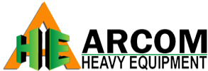 Arcom Heavy Equipment
