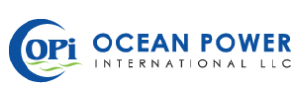 Ocean Power International LLC