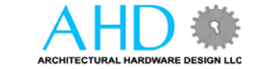 Architectural Hardware Design LLC