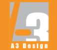 A3 Advertising LLC