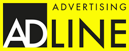 Adline Advertising LLC