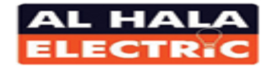 Al Hala Electric ware & Office Equipment Trading