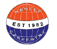 Haneef Carpentry