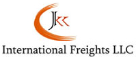 JKK International Freights LLC