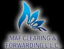 Mass Allied Freighters Clearing & Forwarding LLC