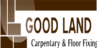 Good Land Carpentry & Floor Fixing LLC