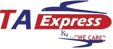 Trans Asia Express Courier Services LLC
