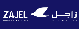 Zajel Courier Services
