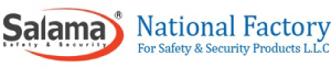 National Factory for Safety and Security