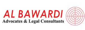 Al Bawardi Advocates & Legal Consultants